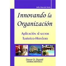 Innovando la Organización