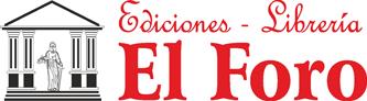 Ediciones Libreria El Foro